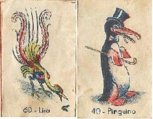 """La Fucat e la """"guerra"""" delle figurine con la Perugina"""