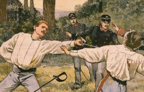 Uccise in duello un commilitone, rinviato a giudizio