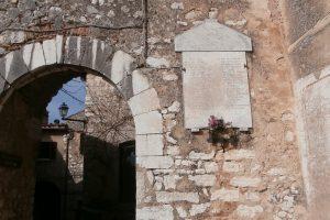 La memoria dei caduti della prima guerra mondiale