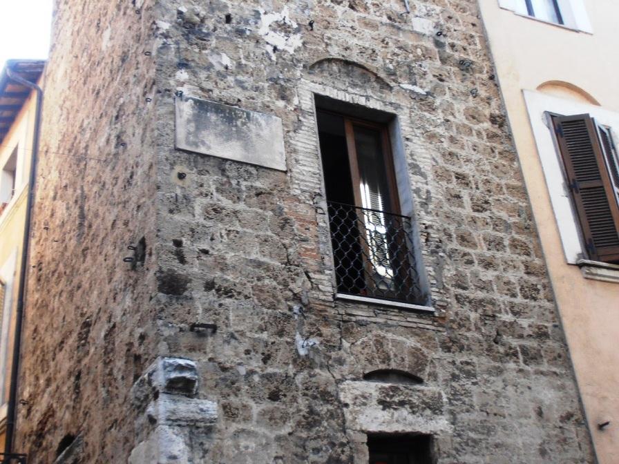 torre barbarasa terni