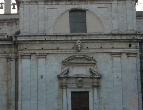 Il frate vende tre preziose tele della Madonna di Loreto