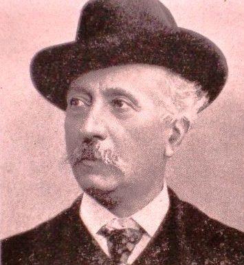 1890: il sindaco di Terni, insegnante e socialista, trasferito