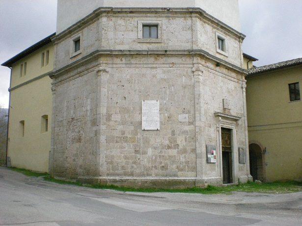 "Massa Martana, frati contro i Savoia: ""Siete prepotenti"""