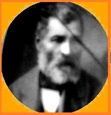 Froscianti, l'amico di Peppino Garibaldi