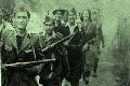 Gli slavi partigiani nella Brigata Gramsci