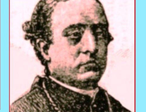 Il vescovo di Foligno assassinato in treno