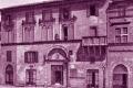 Ergastolo per l'assassino del vescovo di Foligno