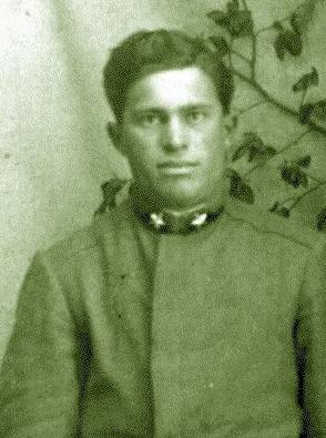 Emilio Cianca