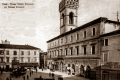 """1920, Terni Comune """"rosso"""" con Nobili sindaco"""