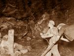 miniera-lignite