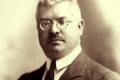 Tito Oro Nobili torturato dai fascisti