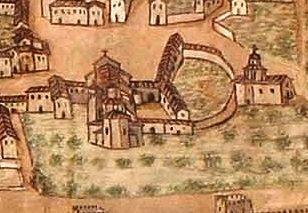 Terni torna diocesi dopo sei secoli