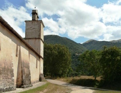 Uno spot di sei secoli fa per costruire il campanile