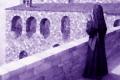 Terni, una città affollata da preti e monache