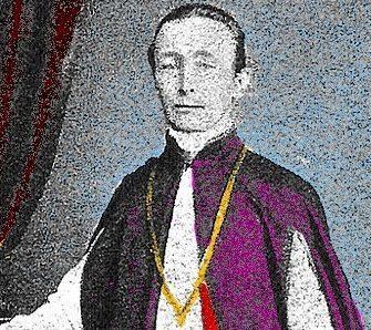 Il papa esilia a Montefalco il cardinale dalle idee troppo liberali