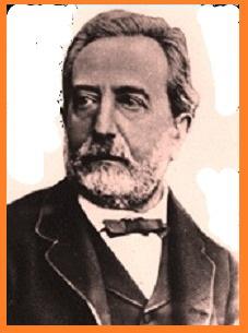 Luigi Solidati Tiburzi