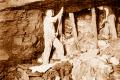 Orvieto, due operai morti in una cava in località Botto