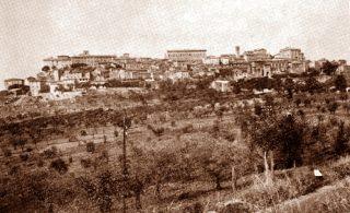 Lugnano