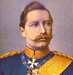 Guglielmo