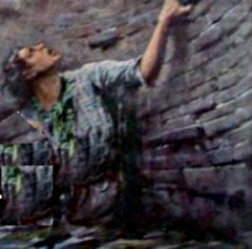 Castel Ritaldi: ragazza giù nel pozzo. Il fratello la salva