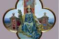 1916, politici in lite per la presidenza della Provincia di Perugia