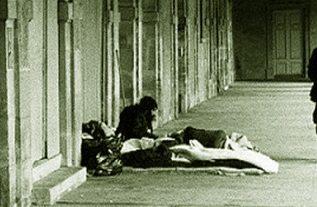 Perugia 1973, barbone di Stroncone assassinato a colpi di pietra