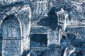 1918, a Narni servono 1551 lire per consolidare il ponte d'Augusto