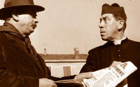 1952, corrispondenti da Terni sfaticati: il rimprovero dell'Unità