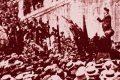 Settimana Rossa, 38 operai ternani davanti ai giudici