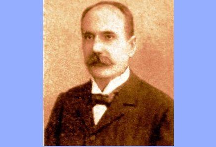 1921, la morte di Ciuffelli: da Massa Martana ai vertici dello Stato