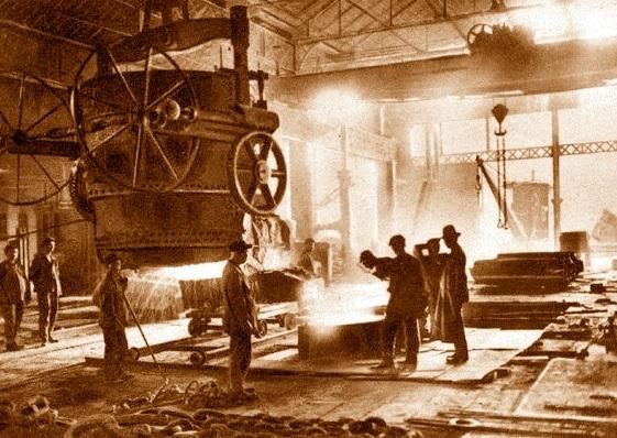 incidente 1913