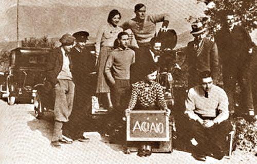 Scompare Piero Pastore, protagonista di Acciaio e bomber della Juve