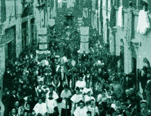 Foligno, la lunga battaglia per la processione di San Feliciano
