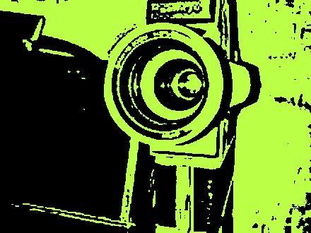 1972, videocamere negli uffici del Comune: guai per il sindaco di Narni