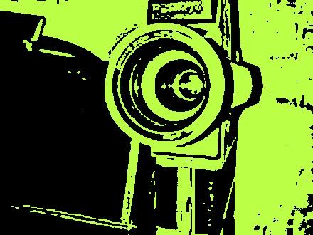 videocamere narni