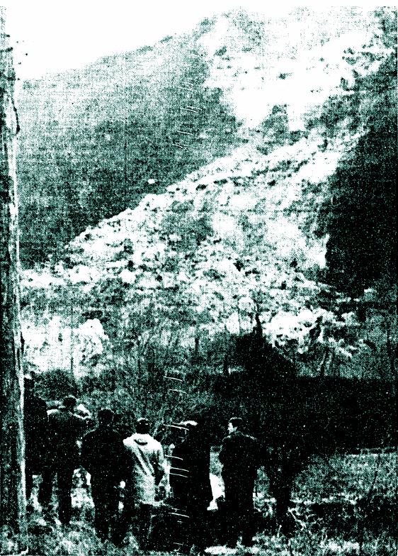 frana 1970