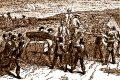 1921, in Umbria scorrerie di malfattori: rapine ed estorsioni