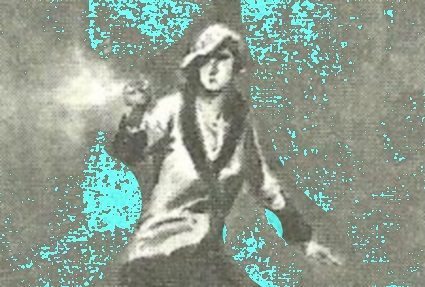Gualdo Tadino 1929: uccide il fidanzato che l'ha lasciata
