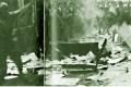 Perugia 1921, sparatoria in piazza Danti tra fascisti e socialisti