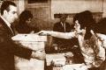 Prima Repubblica, le elezioni politiche del 1972 in Umbria