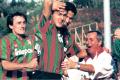 20 agosto 1992: per la Ternana di Gelfusa primo passo verso il fallimento