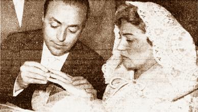 nozze boni latilla cacia