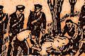 1943, condannato a morte per omicidio un bracciante di Ferentillo