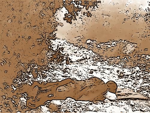 Baschi 1921, giovane maestra rapinata, stuprata e uccisa