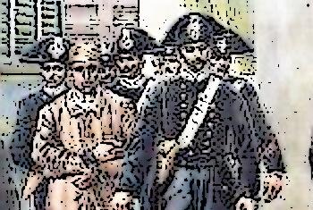 Ferentillo condannato a morte