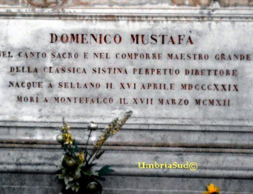 """Il Papa licenzia in tronco Domenico Mustafà, ultima """"voce bianca"""" del coro della Cappella Sistina"""