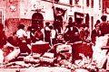 1921, Perugia scontro tra fascisti e arditi del popolo: feriti e contusi
