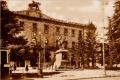 1921, a Perugia sciolti d'imperio Comune e Provincia guidati da socialisti