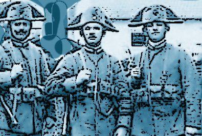 Pietralunga 1910: impazzisce e uccide i suoi tre bambini