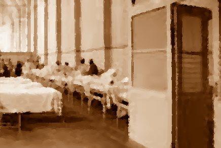 Perugia 1913, infermiere sbaglia acido e muore un paziente: condannato